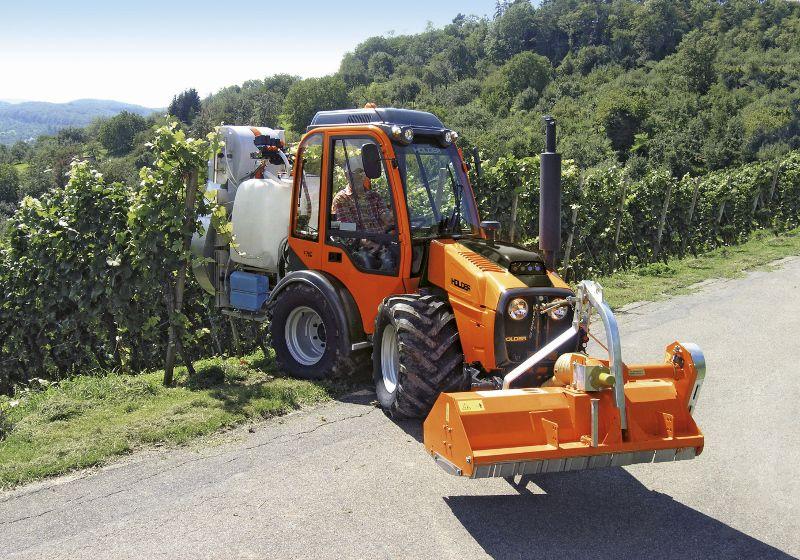 F780_Weinbau