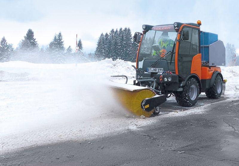 Schneekehren_Kommunal